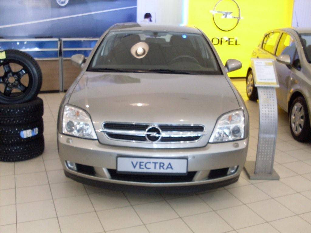 2008 opel vectra pictures 2200cc gasoline automatic. Black Bedroom Furniture Sets. Home Design Ideas