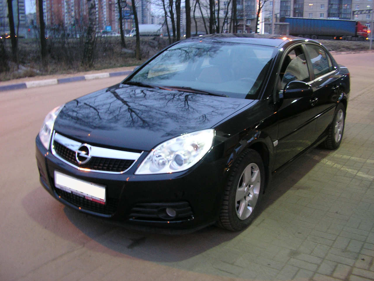 2008 opel vectra pictures gasoline ff manual for. Black Bedroom Furniture Sets. Home Design Ideas