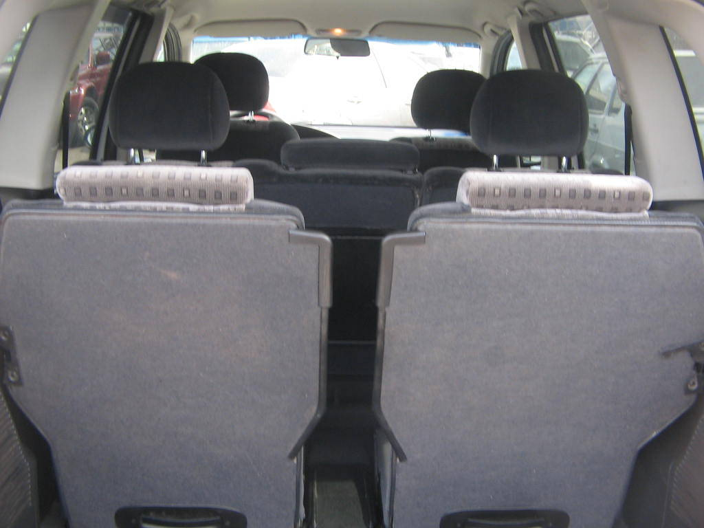 2002 opel zafira photos 2 0 diesel ff manual for sale. Black Bedroom Furniture Sets. Home Design Ideas
