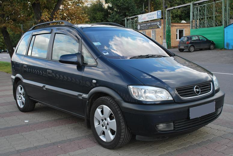 2002 opel zafira pictures diesel ff manual for sale. Black Bedroom Furniture Sets. Home Design Ideas