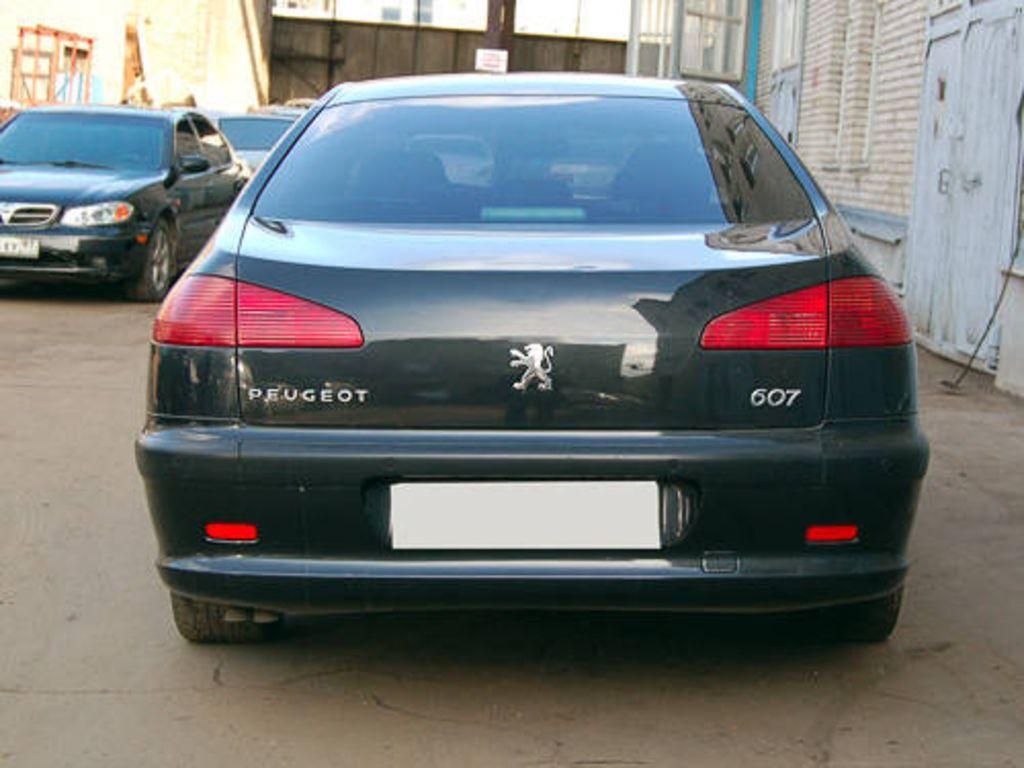 2013 Hyundai Sonata Hybrid Limited Limited 4dr Sedan 347877745 also Peugeot 607 a1241702452b2674279 2 p additionally Bleeding Major likewise Antilock Brake System Abs Description as well Antilocking Breaking System Abs. on repair anti lock braking system