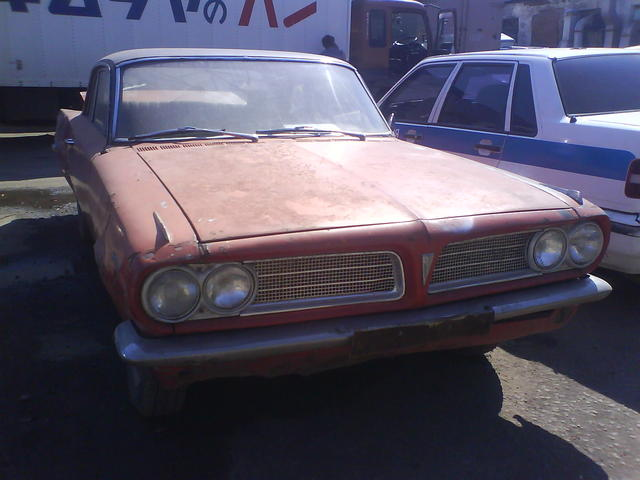 1963 Pontiac Gto Pics Gasoline Fr Or Rr Manual For Sale