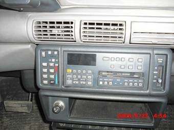 1992 plymouth voyager transmission problems with Pontiac Trans Sport A1244475697b2750210 10 P on 45006 Cabin Air Intake How Does It Keep Water Out together with Chevy 1500 5 3 Engine Diagram furthermore Dodge Journey Engine Diagram furthermore 703593 Apparently I Got Screwed 3 together with Cadillac Escalade 2005 Hvac Wiring Diagram.