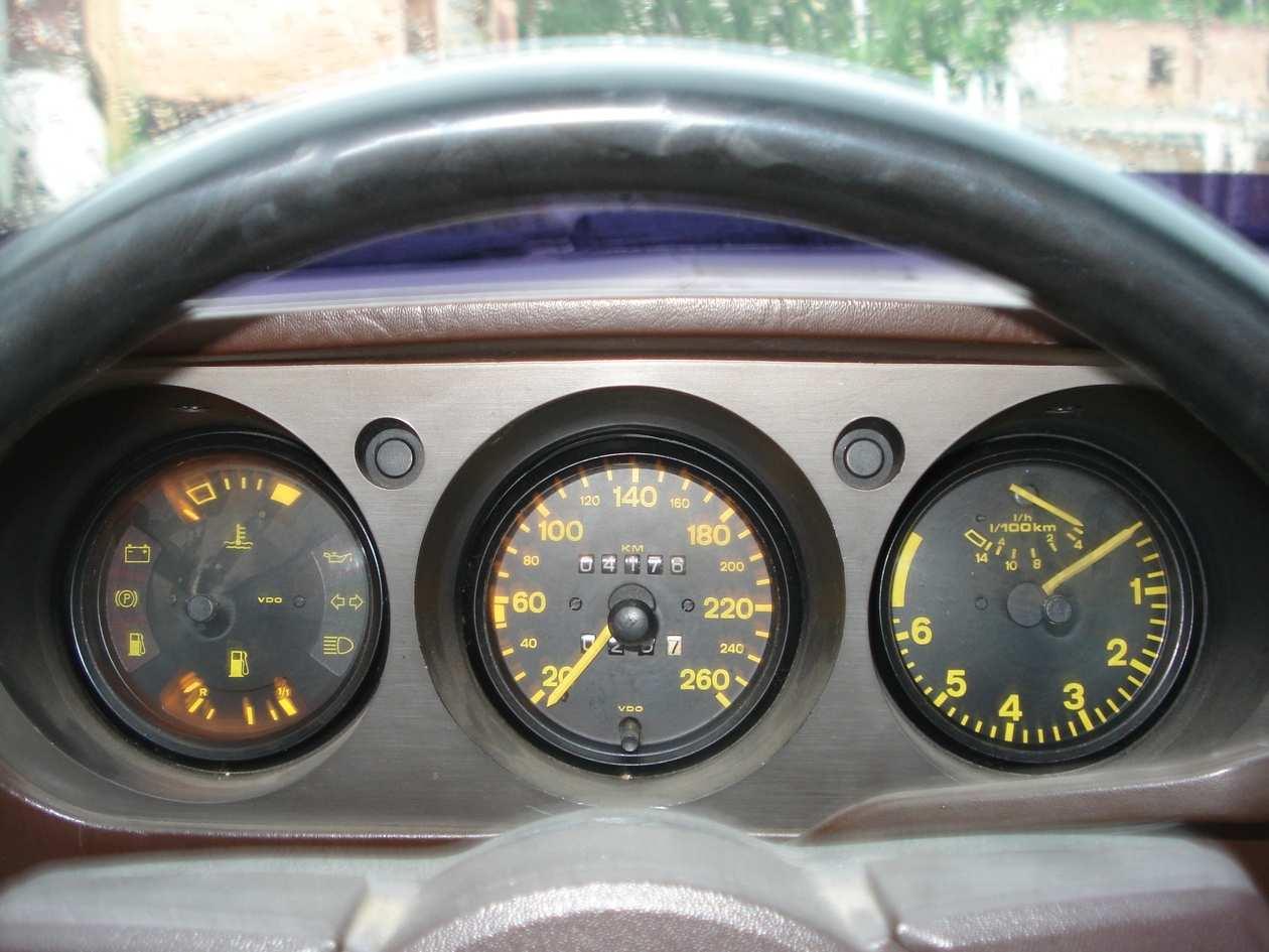 Porsche 924 Engine Diagram Toilet Info Mindmap 1984 944 Fuse For Sale 2500cc Gasoline Fr Or Rr Manual A1247515205b2846843