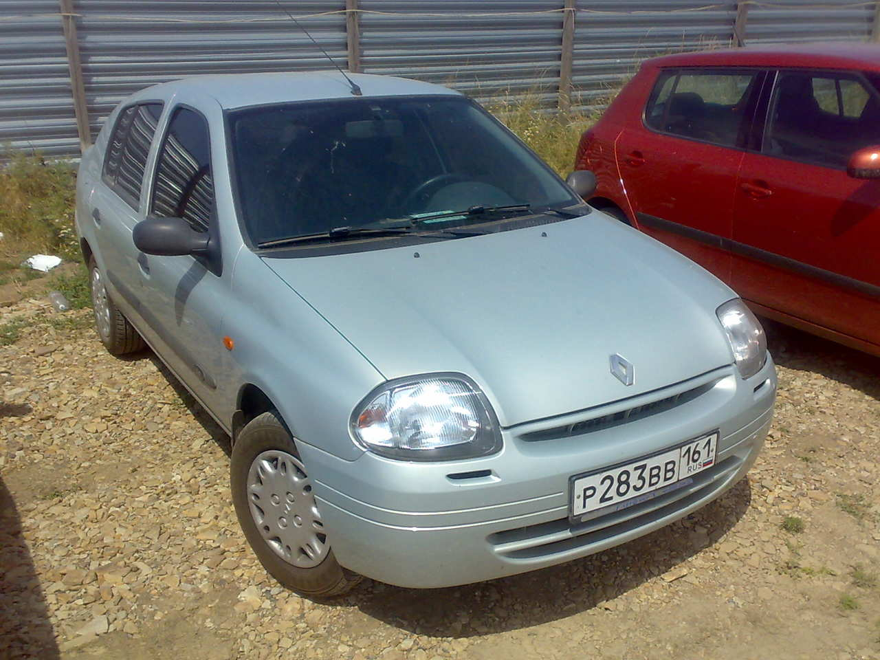 2000 renault clio for sale  1 4  gasoline  ff  manual for sale renault clio 1.6 16v 2000 manual renault clio 1.2 2000 manual