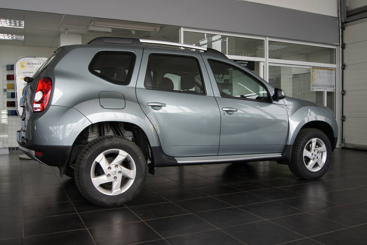 used 2012 renault duster photos 2000cc gasoline ff automatic for sale. Black Bedroom Furniture Sets. Home Design Ideas