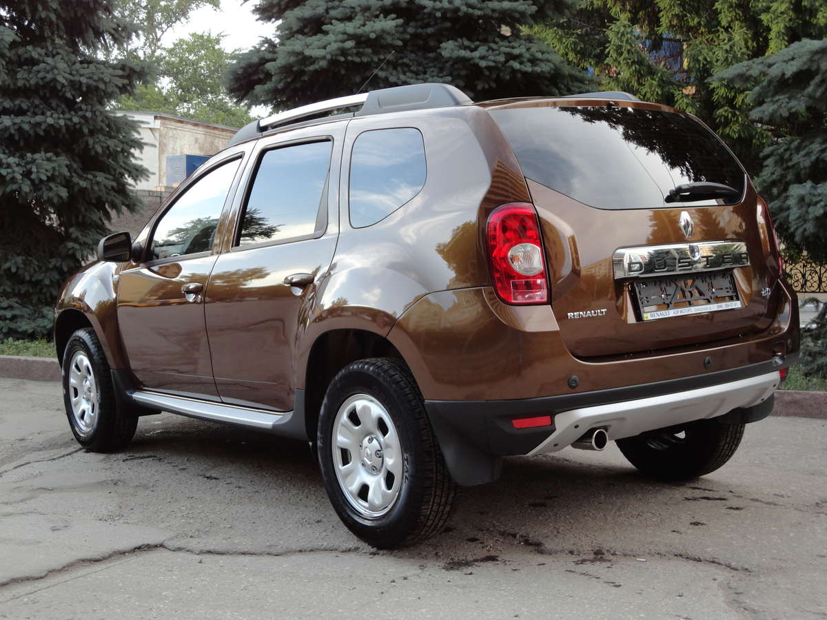 2012 renault duster photos 2 0 gasoline ff automatic for sale. Black Bedroom Furniture Sets. Home Design Ideas