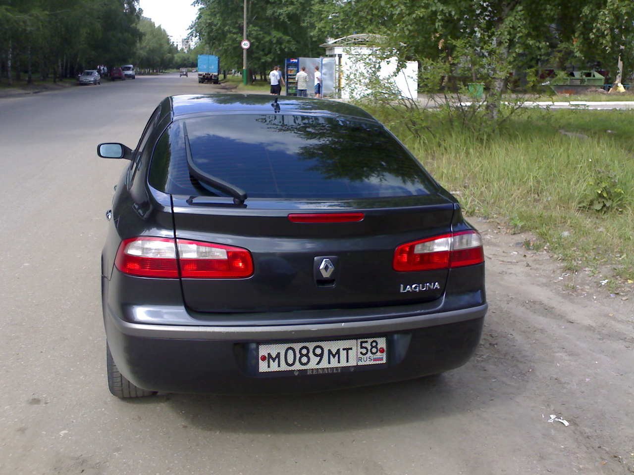 used 2001 renault laguna wallpapers gasoline ff manual for sale. Black Bedroom Furniture Sets. Home Design Ideas