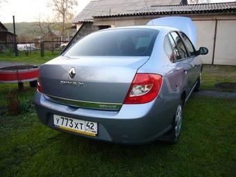 http://www.cars-directory.net/pics/renault/symbol/2009/renault_symbol_a1275397223b3693516.jpg