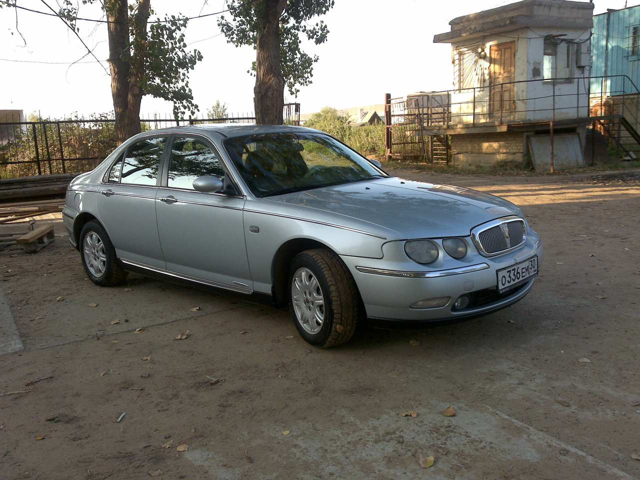 2000 rover 75 wallpapers gasoline ff manual for sale. Black Bedroom Furniture Sets. Home Design Ideas