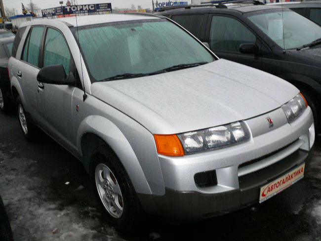 saturn vue transmission problems new cars used cars car. Black Bedroom Furniture Sets. Home Design Ideas
