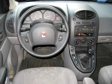 saturn vue transmission problems new cars used cars car. Black Bedroom Furniture Sets. Home Design Ideas