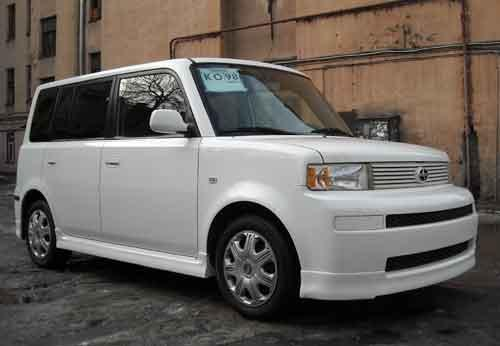 2004 scion xb for sale 1500cc gasoline ff automatic. Black Bedroom Furniture Sets. Home Design Ideas
