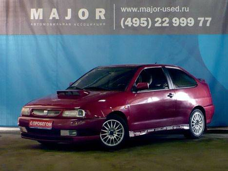 1998 seat cordoba pictures  2000cc   ff  manual for sale seat cordoba manual free download seat cordoba 2003 manual