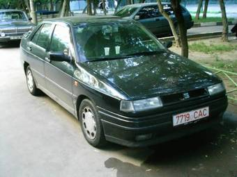 seat 1994