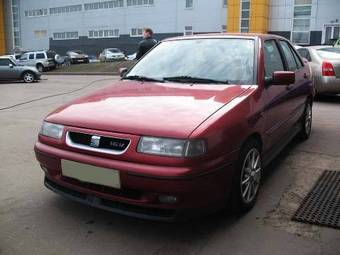1998 seat toledo pics  2 0  gasoline  ff  manual for sale seat leon toledo manuels fr seat leon toledo manuels fr