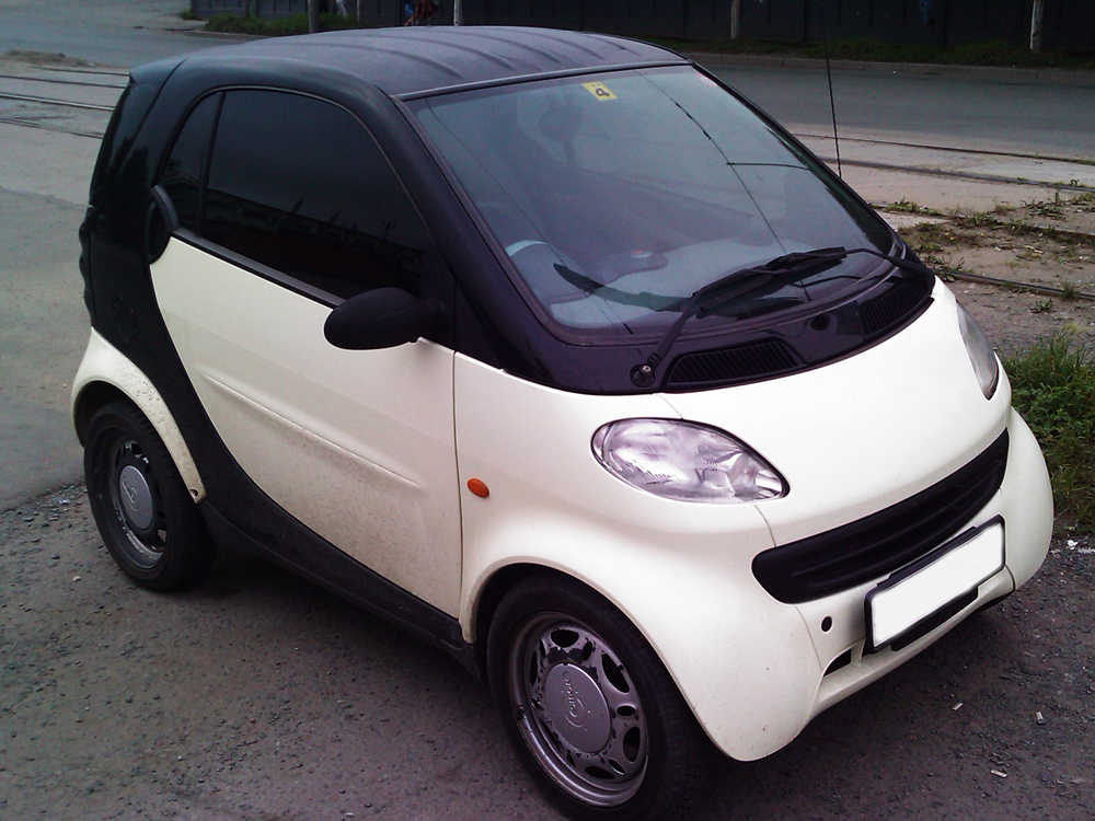 used 2001 smart fortwo photos 600cc gasoline fr or rr cvt for sale. Black Bedroom Furniture Sets. Home Design Ideas