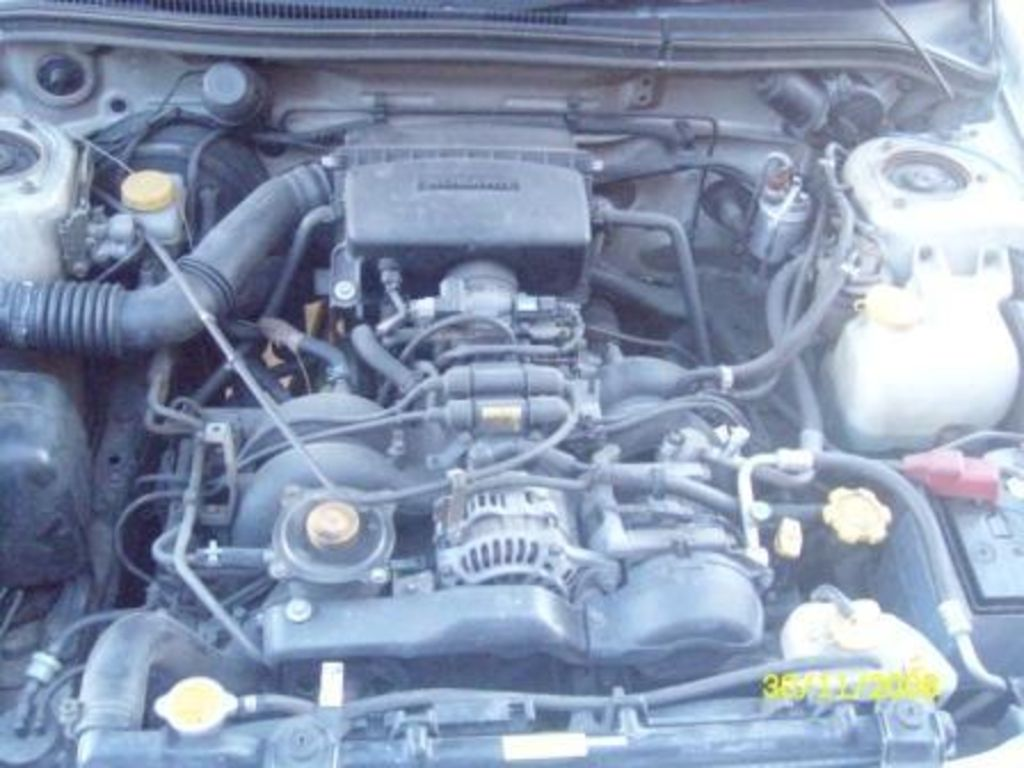 1998 Subaru Forester Pictures For Sale 2000 Engine Diagram