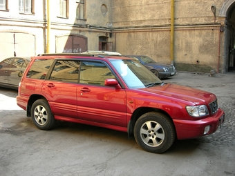 2001 subaru forester specs engine size 2000cm3 fuel type gasoline transmission gearbox automatic 2001 subaru forester specs engine size