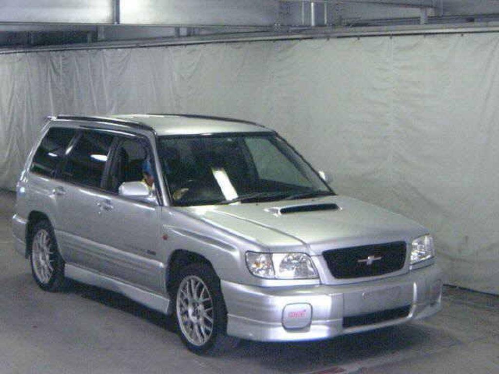 Your subaru check engine light explained html autos weblog for Motor oil for subaru forester