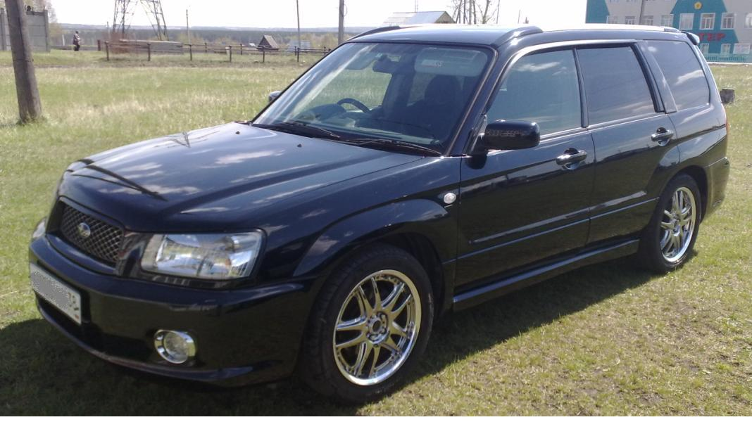 2004 subaru forester pics 2 0 gasoline automatic for sale. Black Bedroom Furniture Sets. Home Design Ideas