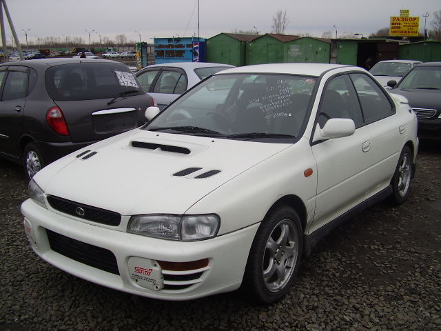 service manual  car owners manuals for sale 1993 subaru impreza electronic toll collection 1999 subaru impreza wrx workshop manual 1999 subaru impreza owner's manual