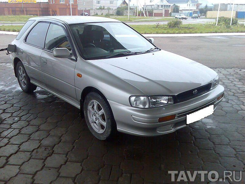 used 1999 subaru impreza wagon photos 1500cc gasoline ff manual for sale. Black Bedroom Furniture Sets. Home Design Ideas