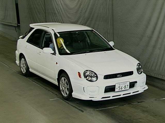 subaru impreza wagon 2013 subaru impreza wagon prices. Black Bedroom Furniture Sets. Home Design Ideas