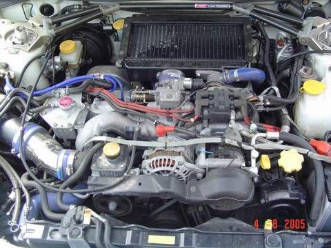 1999 subaru impreza wrx specs engine size 2000cm3 fuel type gasoline transmission gearbox manual car directory