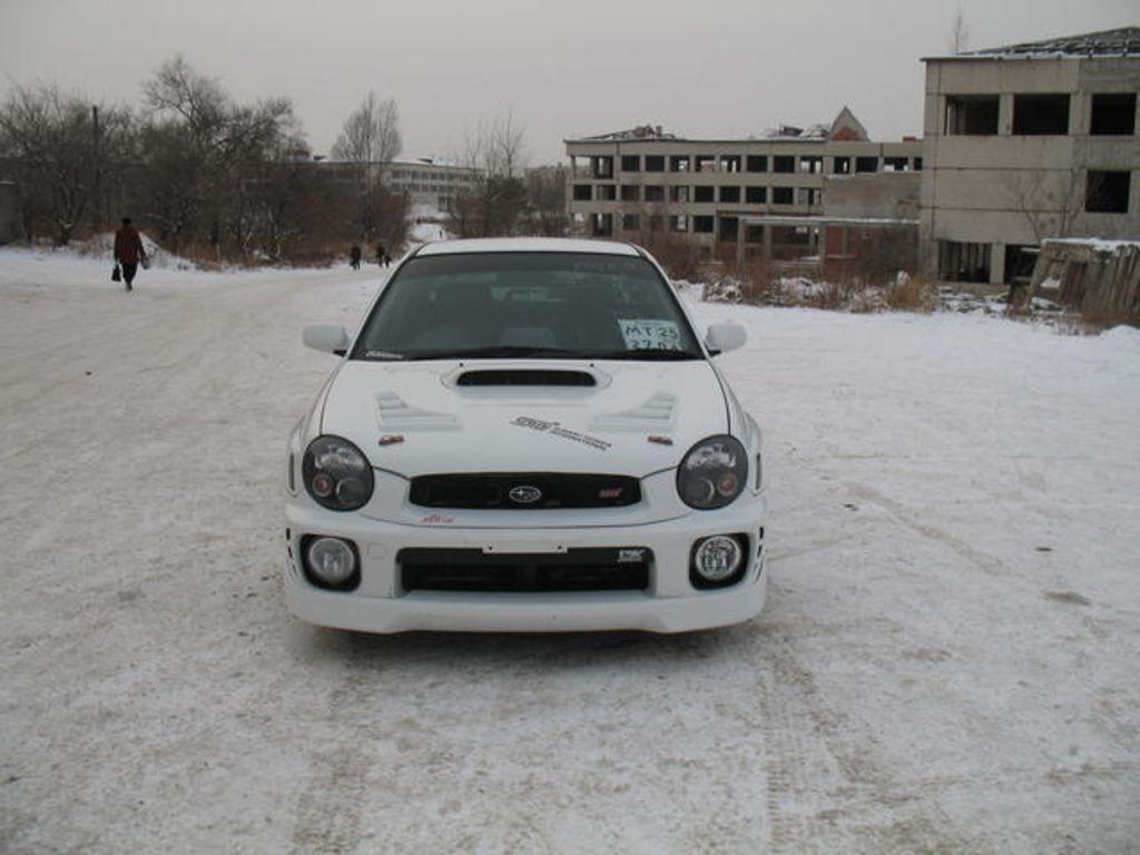 Larson car dealership autos post for Warren midtown motors ford