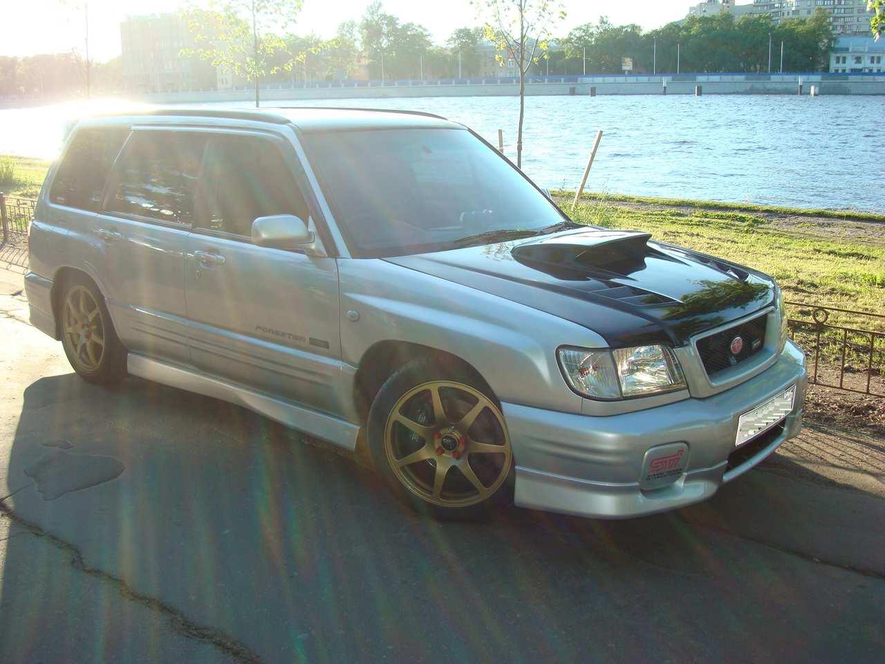 2001 subaru impreza wrx sti specs engine size 2 5 fuel type gasoline transmission gearbox manual car directory