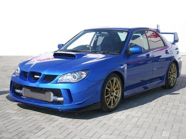 2005 subaru impreza wrx review pictures to pin on pinterest. Black Bedroom Furniture Sets. Home Design Ideas