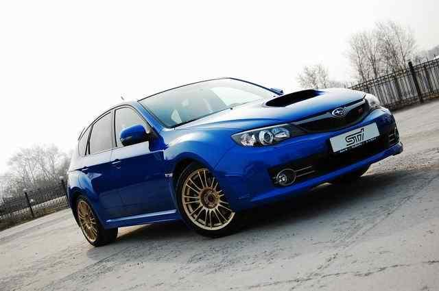 used 2008 subaru impreza wrx sti photos 2500cc gasoline manual for sale. Black Bedroom Furniture Sets. Home Design Ideas