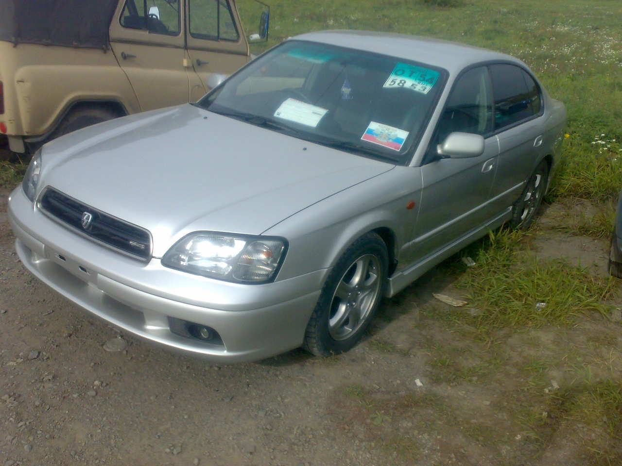 used 2000 subaru legacy b4 photos 2000cc gasoline automatic for sale. Black Bedroom Furniture Sets. Home Design Ideas