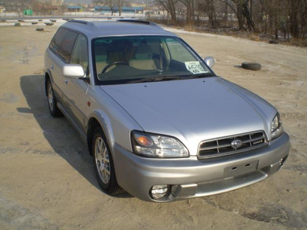 used 2001 subaru legacy lancaster wallpapers