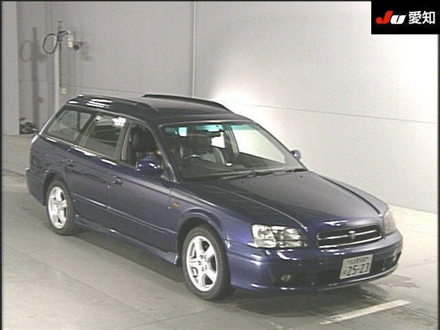 1999 subaru legacy wagon pics. Black Bedroom Furniture Sets. Home Design Ideas