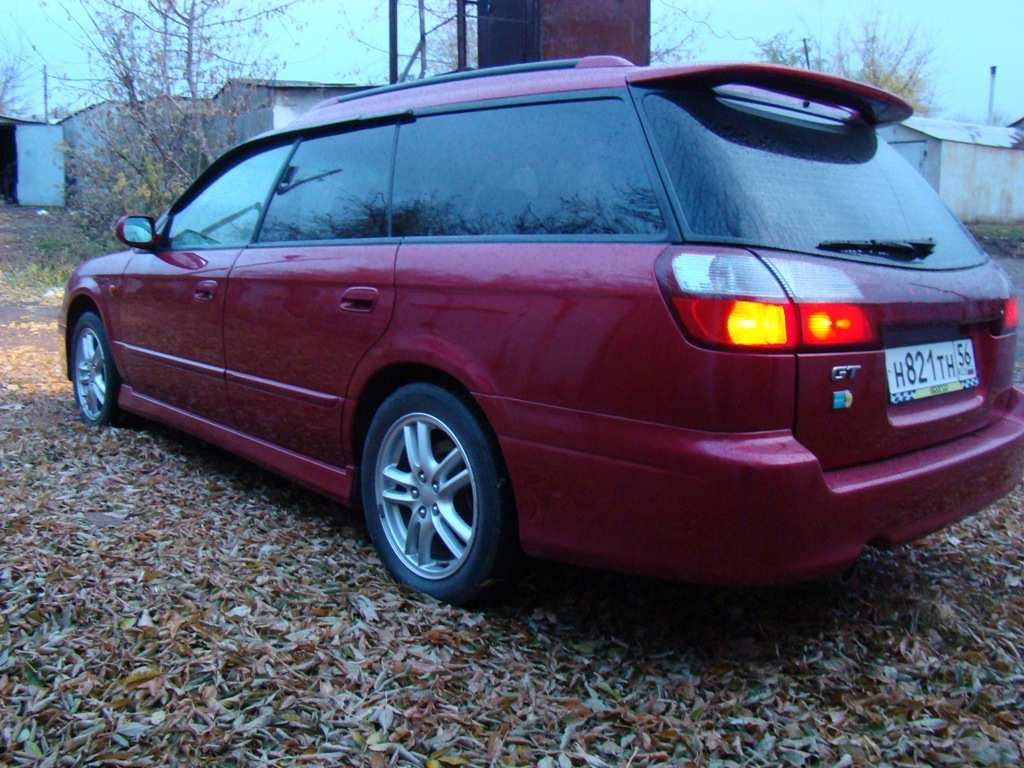 used 2001 subaru legacy wagon photos 2500cc gasoline automatic for sale. Black Bedroom Furniture Sets. Home Design Ideas