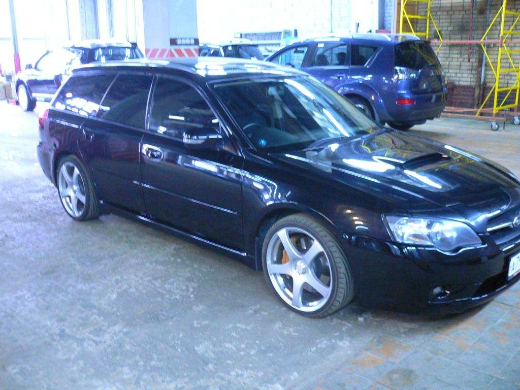 used 2004 subaru legacy wagon photos 1994cc gasoline automatic for sale. Black Bedroom Furniture Sets. Home Design Ideas
