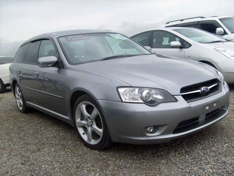 2005 subaru legacy wagon pictures gasoline automatic for sale. Black Bedroom Furniture Sets. Home Design Ideas