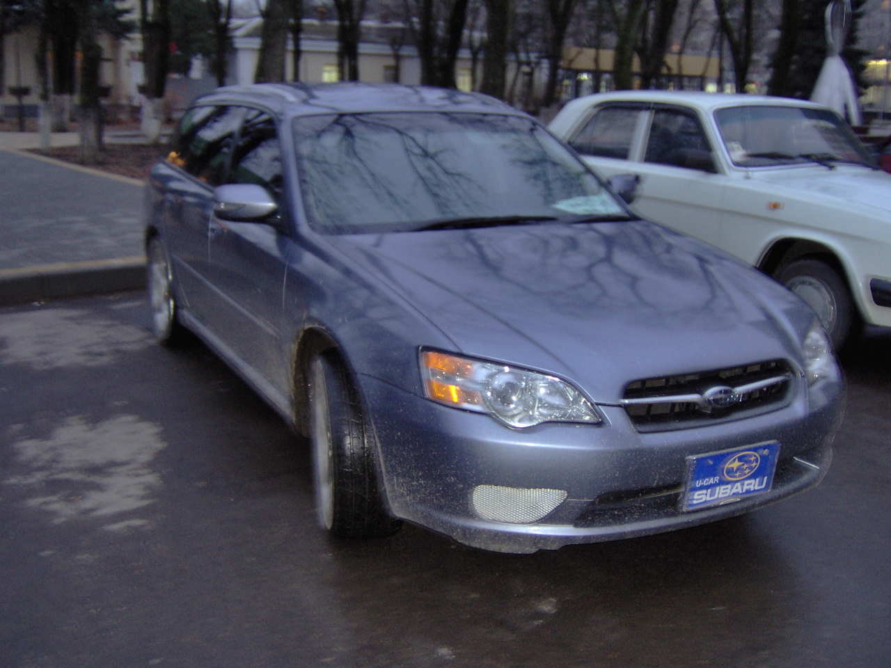 2005 subaru legacy sports tourer 2 0r related infomation specifications weili automotive network. Black Bedroom Furniture Sets. Home Design Ideas