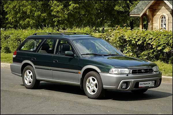 1998 subaru outback pictures 2500cc gasoline manual. Black Bedroom Furniture Sets. Home Design Ideas