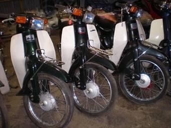 2002 suzuki 4 cycle birdie 50 images 50cc for sale. Black Bedroom Furniture Sets. Home Design Ideas