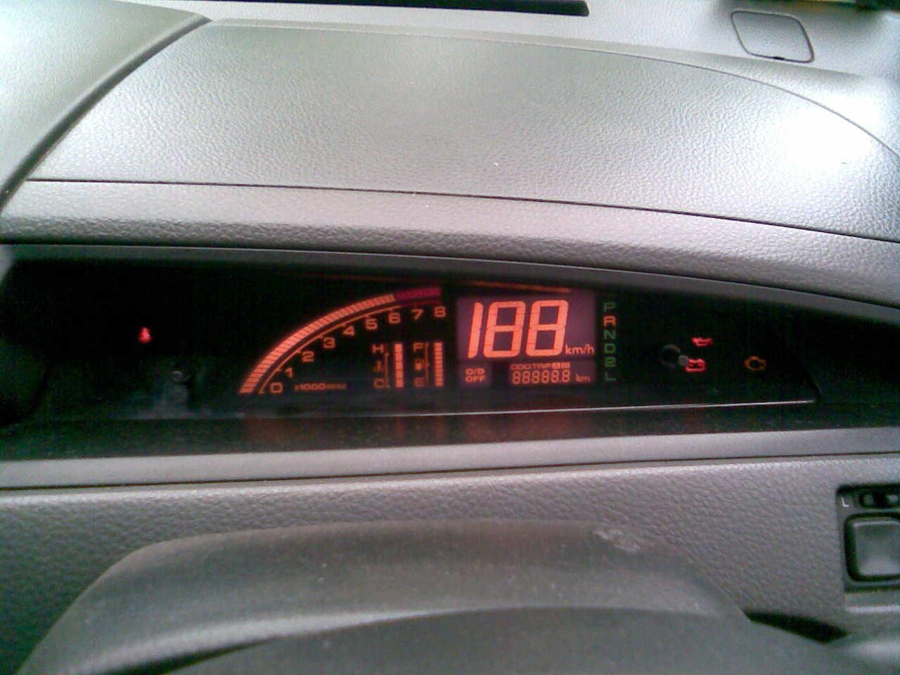 2001 Suzuki Aerio Wagon Pictures, 1.5l., Gasoline, FF, Automatic For ...