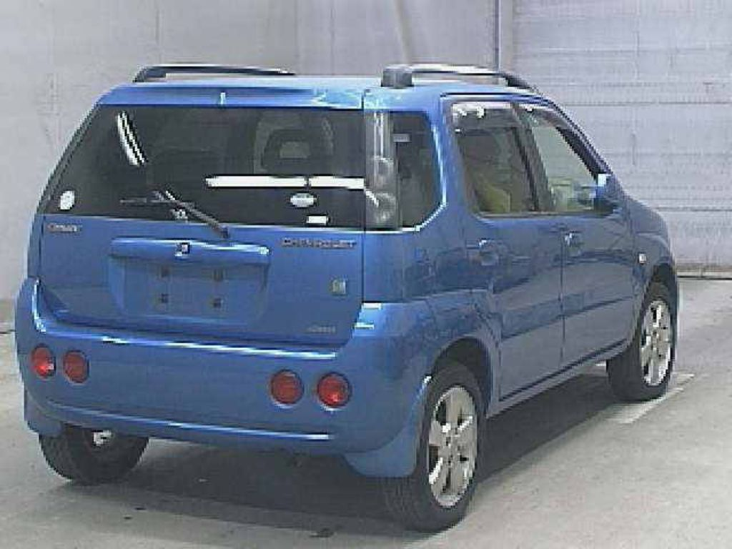 Suzuki  chevrolet cruze