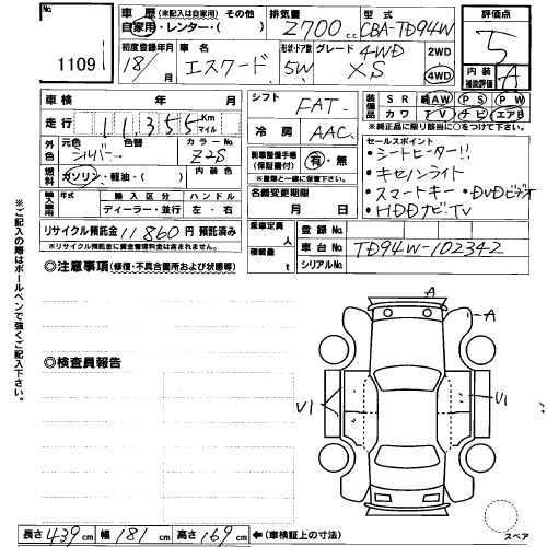 suzuki kizashi interior fuse box