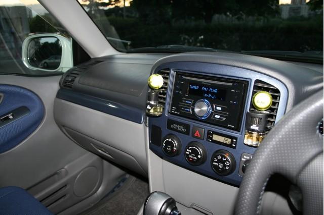 Harga Mobil Bekas Suzuki Escudo Malang – MobilSecond.Info