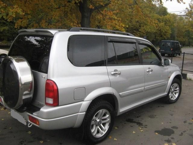 Maxresdefault also  likewise Suzuki Grand Vitara Pedale Accelerateur additionally Suzuki Wagon R Prise Obd together with Maxresdefault. on 2004 suzuki grand vitara