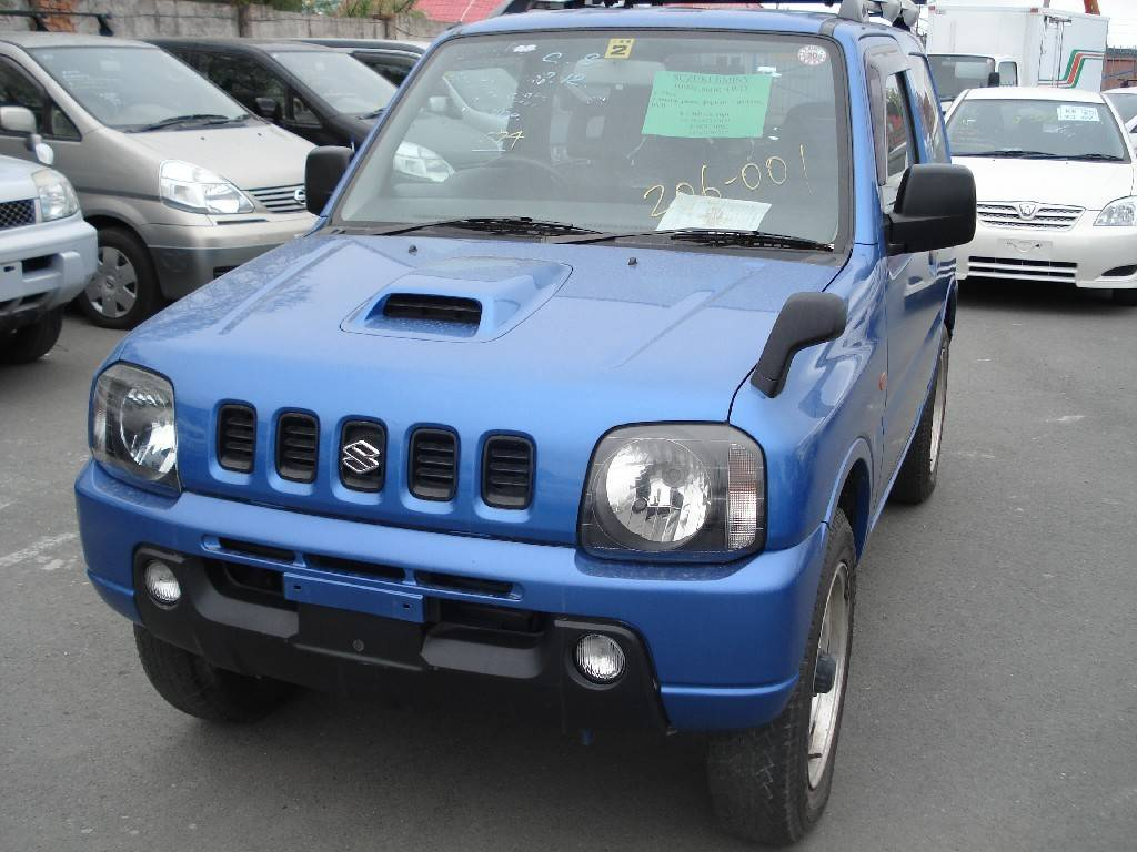 suzuki jimny diesel engine for sale autos weblog. Black Bedroom Furniture Sets. Home Design Ideas