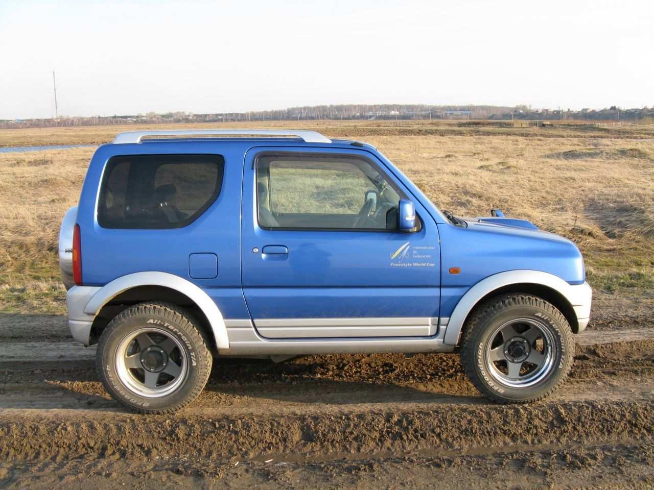Used Automatic Suzuki Cars For Sale