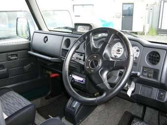 351163195376 besides 171662902153 together with Facelifted Suzuki Grand Vitara Now With 24l Engine besides Suzuki besides Suzuki Car Dimensions. on suzuki jimny for sale
